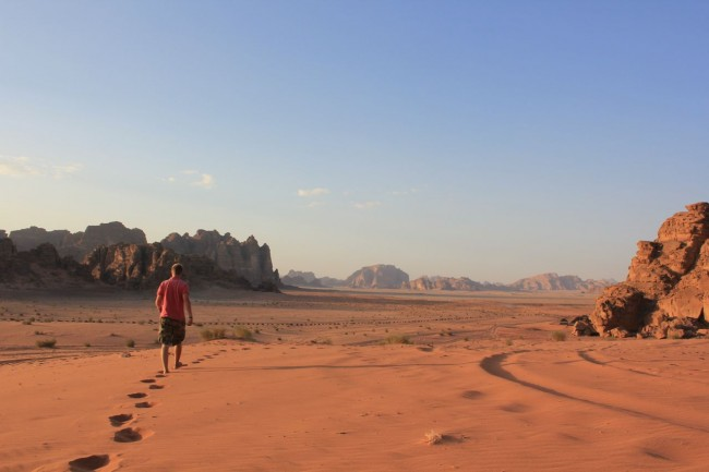 Hiking_WadiRum