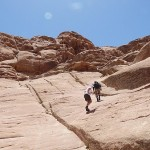 Jebel_Burdah_WadiRum6